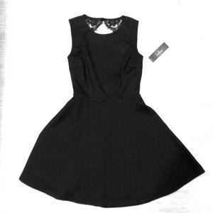 Little Black Dress by Lulu's